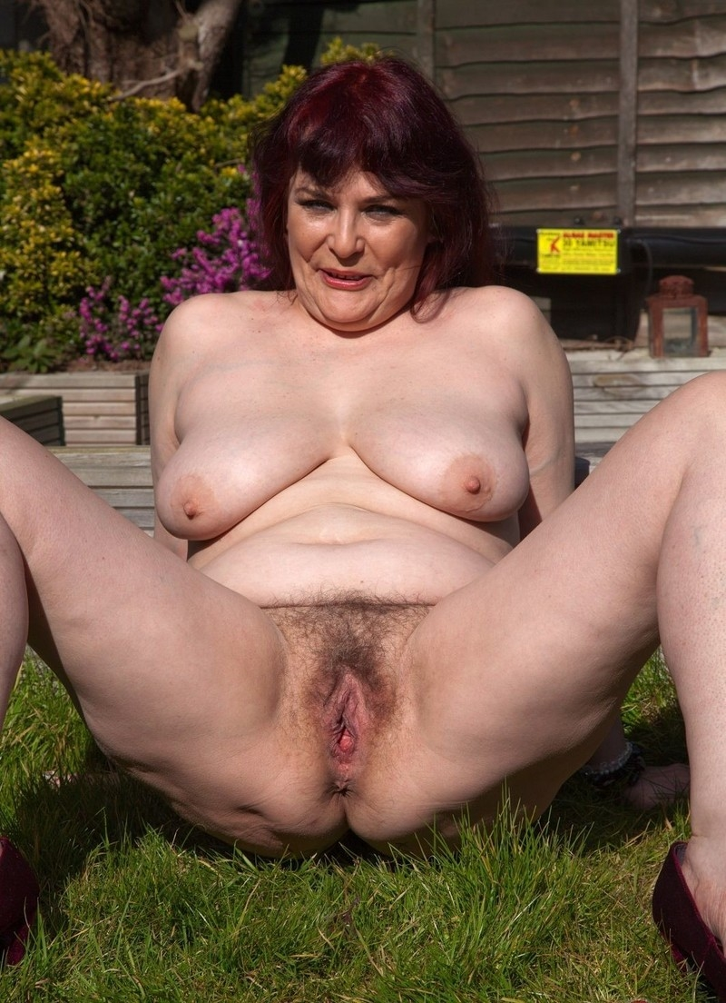 old-naked-pussy-women