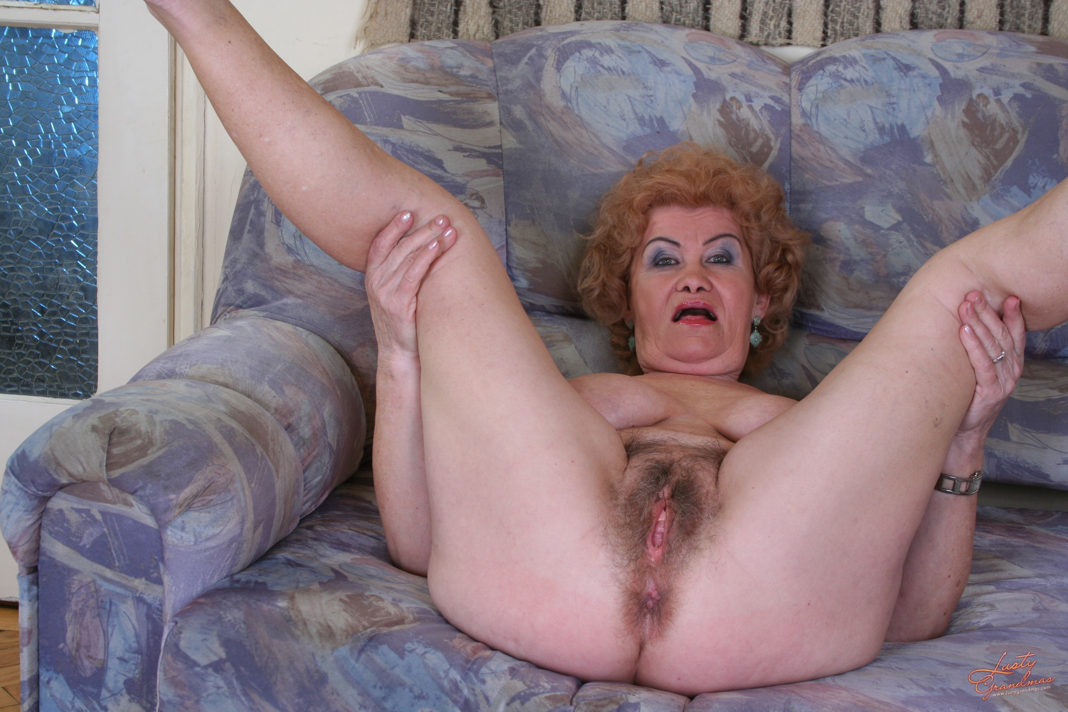 Old hairy puzzy shelley young hot