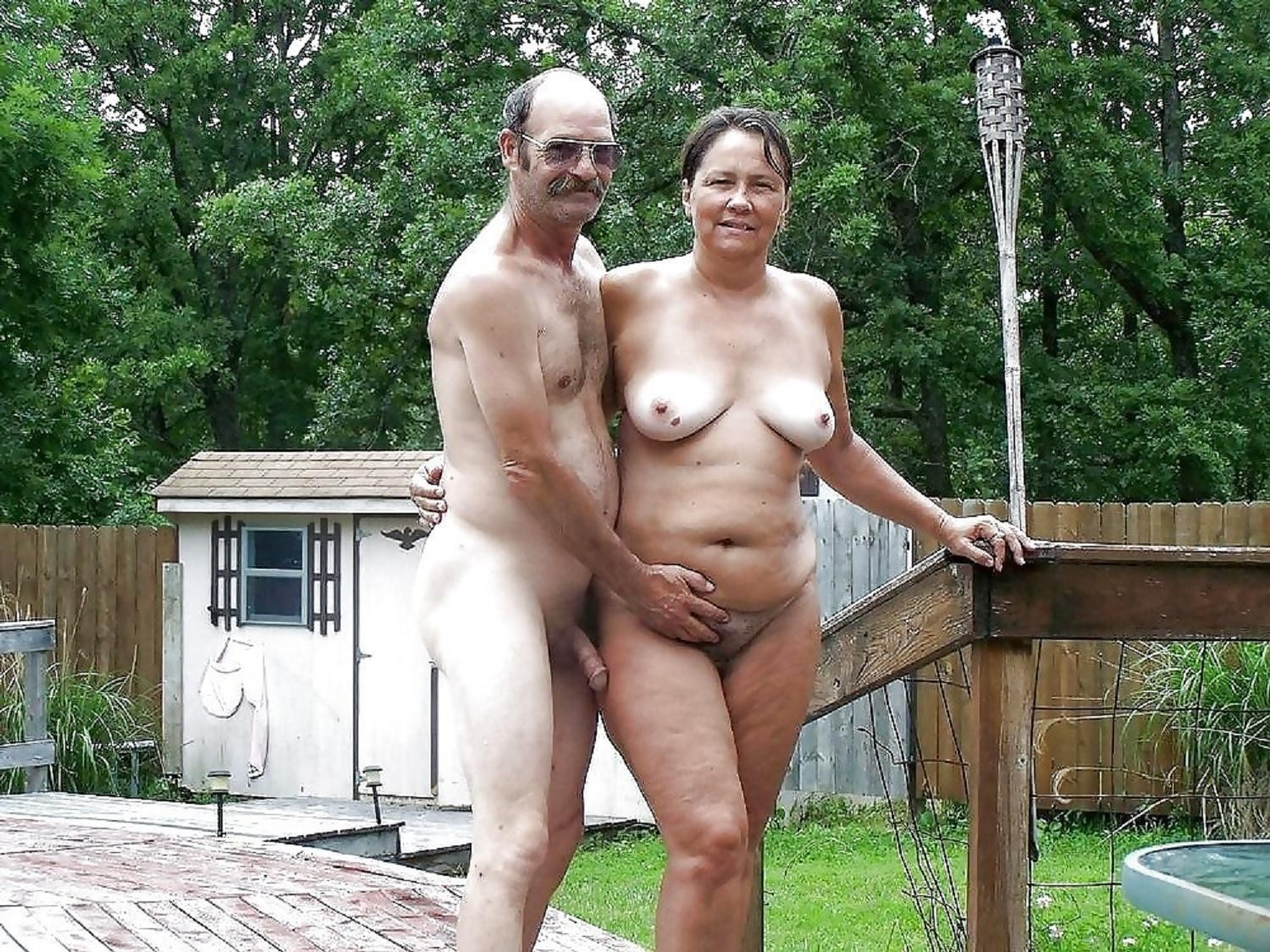 Old couple nude pics, very very young girls naked gifs