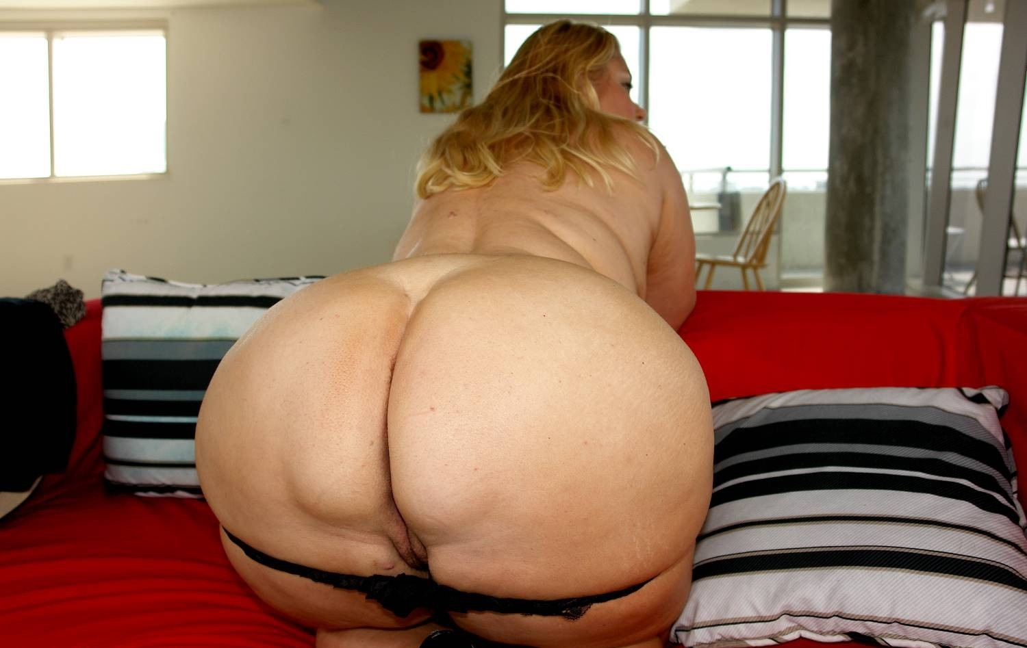 bbw-butt-video-gallery-amatuer-girl-pooping