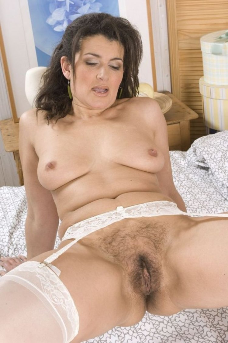 Beautiful mature hairy pussy fucked rough tumblr