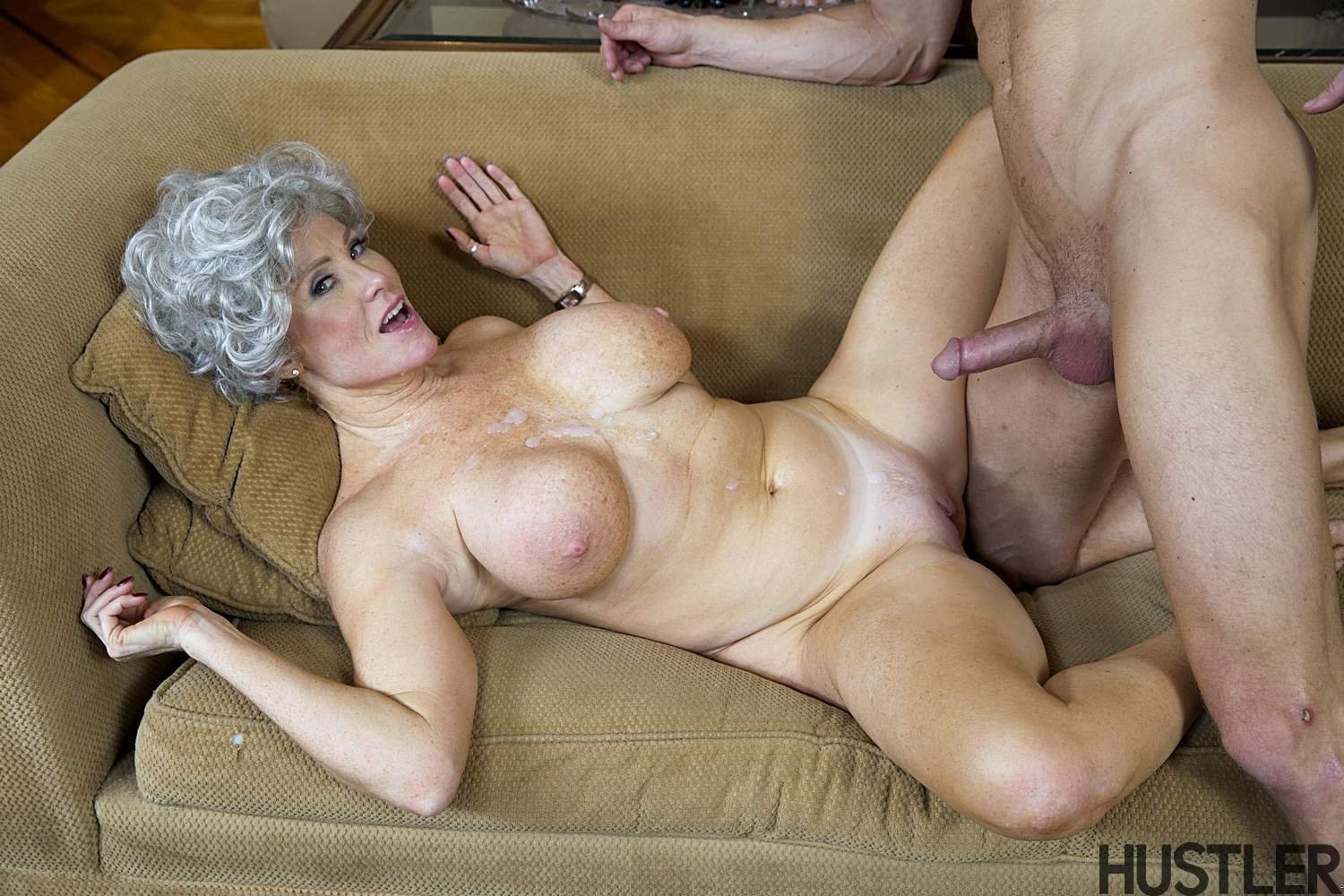 grandmother-nude-fucker-nudeboogie-nights